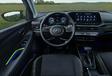 Hyundai i20 1.0 T-GDi 100 48V (2021) #4
