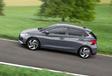 Hyundai i20 1.0 T-GDi 100 48V (2021) #1