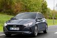 Hyundai i20 1.0 T-GDi 100 48V (2021) #2