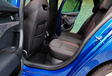 Skoda Octavia Combi RS 2.0 TSI : le plaisir avec modération #10