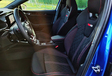 Skoda Octavia Combi RS 2.0 TSI : le plaisir avec modération #9