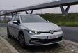 Volkswagen Golf eHybrid (2021) #1