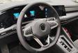 Volkswagen Golf eHybrid (2021) #5