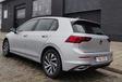 Volkswagen Golf eHybrid (2021) #8