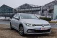 Volkswagen Golf eHybrid (2021) #6
