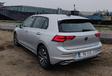 Volkswagen Golf eHybrid (2021) #2