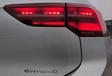 Volkswagen Golf eHybrid (2021) #4