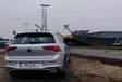 Volkswagen Golf eHybrid (2021) #3