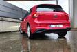Volkswagen Golf 1.0 eTSI : plus avec moins ? #3