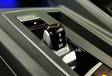 Volkswagen Golf 1.0 eTSI : plus avec moins ? #7