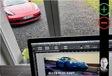 Que pensez-vous de la Porsche 718 Cayman GTS 4.0 ? #1