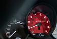 Que pensez-vous de la Porsche 718 Cayman GTS 4.0 ? #4
