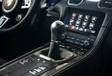 Que pensez-vous de la Porsche 718 Cayman GTS 4.0 ? #6