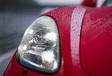Que pensez-vous de la Porsche 718 Cayman GTS 4.0 ? #8