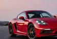 Que pensez-vous de la Porsche 718 Cayman GTS 4.0 ? #2
