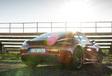 Que pensez-vous de la Porsche 718 Cayman GTS 4.0 ? #3