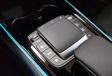 Mercedes GLA 250 e - les avantages d'une prise #4