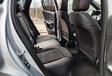 Mercedes GLA 250 e - les avantages d'une prise #5