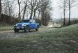 Jeep Gladiator : nouveau roi de l'arène ? #17