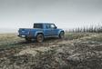 Jeep Gladiator : nouveau roi de l'arène ? #18