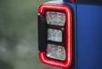 Jeep Gladiator : nouveau roi de l'arène ? #16