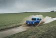 Jeep Gladiator : nouveau roi de l'arène ? #3
