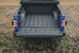Jeep Gladiator : nouveau roi de l'arène ? #11
