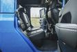 Jeep Gladiator : nouveau roi de l'arène ? #9