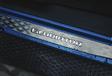 Jeep Gladiator : nouveau roi de l'arène ? #10