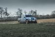 Jeep Gladiator : nouveau roi de l'arène ? #4