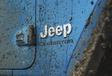 Jeep Gladiator : nouveau roi de l'arène ? #15