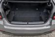 BMW 545e : Hybride décomplexée #5
