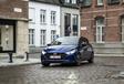 Hyundai i20 1.0 T-GDi 100 48V : Le ramage et le plumage #1