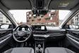 Hyundai i20 1.0 T-GDi 100 48V : Le ramage et le plumage #10