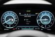 Hyundai i20 1.0 T-GDi 100 48V : Le ramage et le plumage #11
