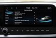 Hyundai i20 1.0 T-GDi 100 48V : Le ramage et le plumage #12