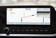 Hyundai i20 1.0 T-GDi 100 48V : Le ramage et le plumage #13