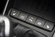 Hyundai i20 1.0 T-GDi 100 48V : Le ramage et le plumage #14
