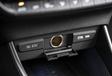 Hyundai i20 1.0 T-GDi 100 48V : Le ramage et le plumage #16