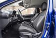 Hyundai i20 1.0 T-GDi 100 48V : Le ramage et le plumage #17
