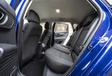 Hyundai i20 1.0 T-GDi 100 48V : Le ramage et le plumage #18