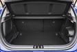 Hyundai i20 1.0 T-GDi 100 48V : Le ramage et le plumage #19