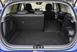 Hyundai i20 1.0 T-GDi 100 48V : Le ramage et le plumage #20