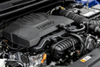 Hyundai i20 1.0 T-GDi 100 48V : Le ramage et le plumage #21