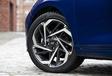 Hyundai i20 1.0 T-GDi 100 48V : Le ramage et le plumage #22