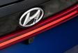 Hyundai i20 1.0 T-GDi 100 48V : Le ramage et le plumage #23