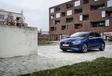 Hyundai i20 1.0 T-GDi 100 48V : Le ramage et le plumage #3