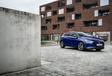 Hyundai i20 1.0 T-GDi 100 48V : Le ramage et le plumage #4