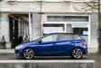 Hyundai i20 1.0 T-GDi 100 48V : Le ramage et le plumage #5