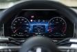 Mercedes S 500 L 4Matic : Les points sur les i ! #11